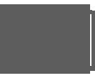 icons-design-branding